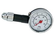 air tyre gauge