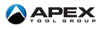 Apex Tools logo