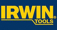 Irwin logo