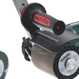 Metabo Linisher