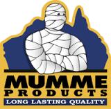 Mumme logo