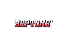 Septone logo