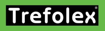 Trefolex logo