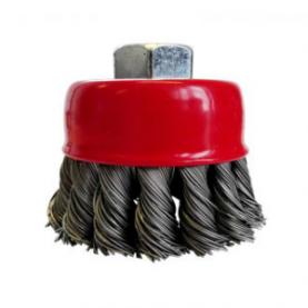 Josco Wire Brush