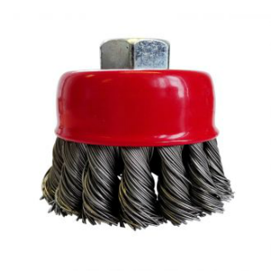 Josco Wire Brush