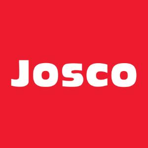 Josco Logo