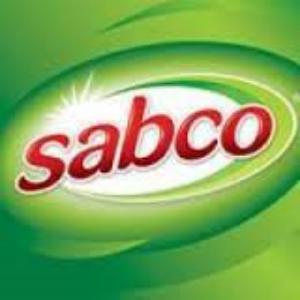 Sabco Logo