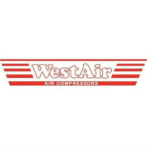 WestAir logo
