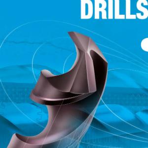 Sutton Tools HSS Drill bit
