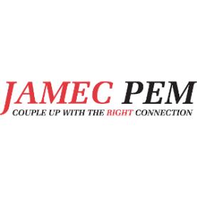 Jamec PEM Logo