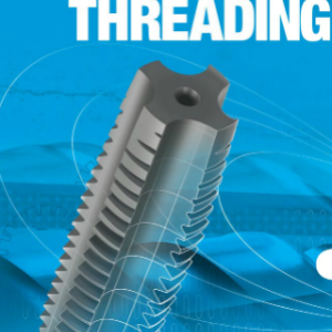 Threading image header