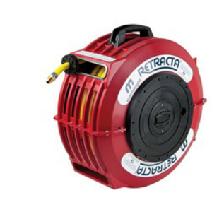 Retracta Air Hose Reel AR2101