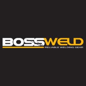 BOSSWeld Logo