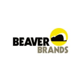 Beaver Brands Logo