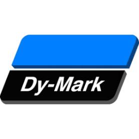 Dy Mark Logo
