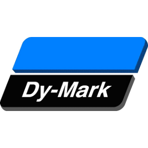 Dy Mark Logo