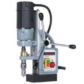 Euroboor magnetic drill