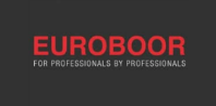 Euroboor logo