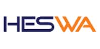 HESWA Logo