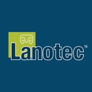 Lanotec Logo