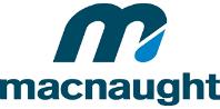 Macnaught logo