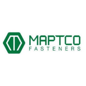Maptco Fasteners Logo
