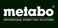 Metabo logo
