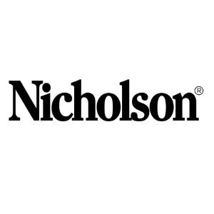 Nicholson Logo