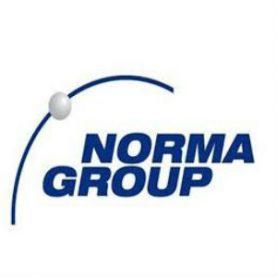 Norma Group logo
