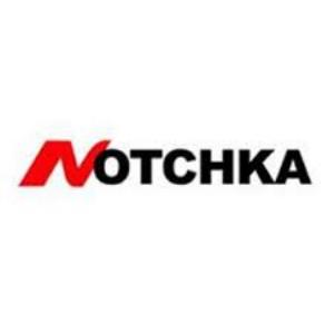 Notchka Logo