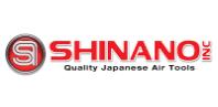 Shinano Logo