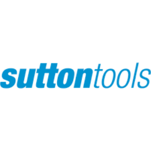 Sutton tools logo