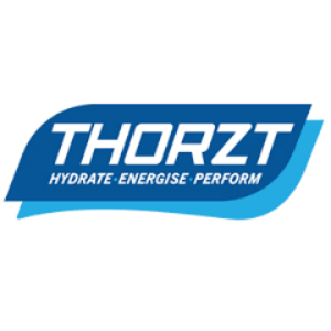 Thorzt Hydrate Energise Perform Logo