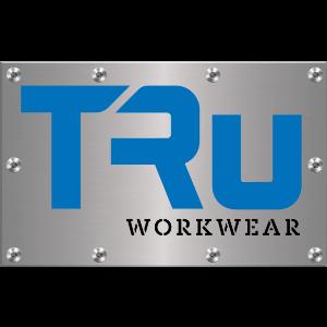 Tru Workwear logo