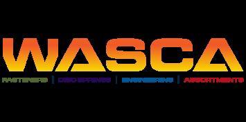 WASCA logo