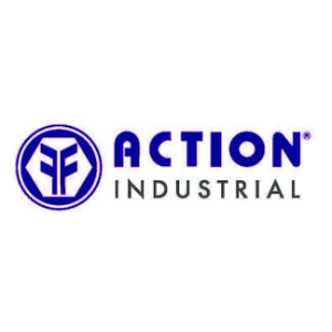 Action Industrial Logo