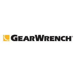 Gear Wrench Logo