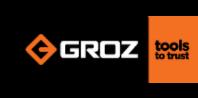 Groz logo