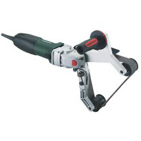 Metabo Pipebelt Sander