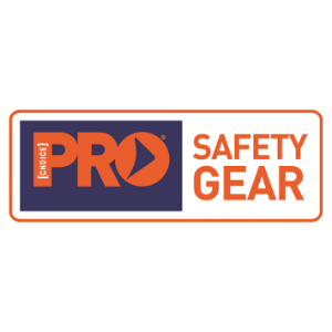 Pro Choice Safety Gear Logo