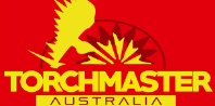 Torchmaster Australia