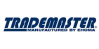 Trademaster Logo