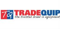 Tradequip logo