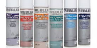 Treblex products