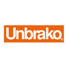 Unbrako Logo