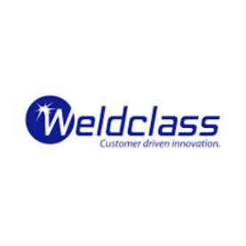 Weldclass logo