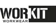 Workit workwear logo