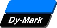 DyMark Logo