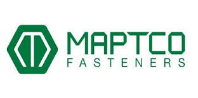 Maptco Fasteners