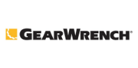Gear Wrench logo